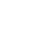 PNB Training Logo